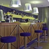 inpublic-restaurant3